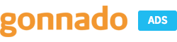 Logo Gonnado