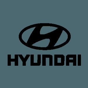logo-transparent-hyundai