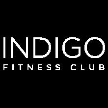 logo-transparent-indigo_white