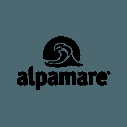 logo-transparent-alpamare - Kopie