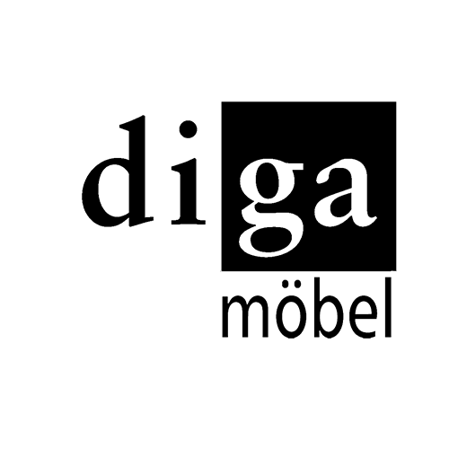 logo-transparent-diga-moebel