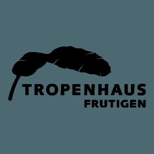 logo-transparent-diga-tropenhausfrutigen