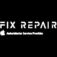 logo-transparent-fixrepair_white