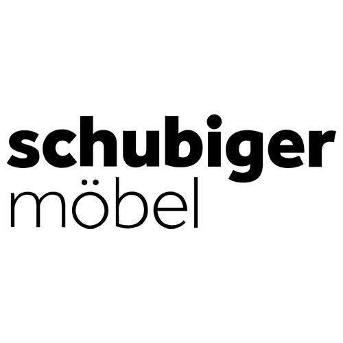logo-transparent-moebel-schubiger