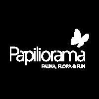 logo-transparent-papiliorama_white
