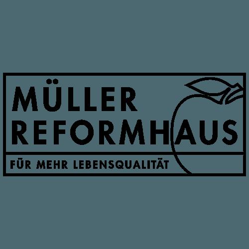 logo-transparent-reformhaus