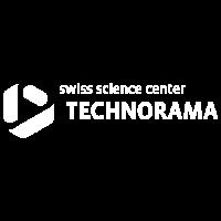 logo-transparent-technorama_White