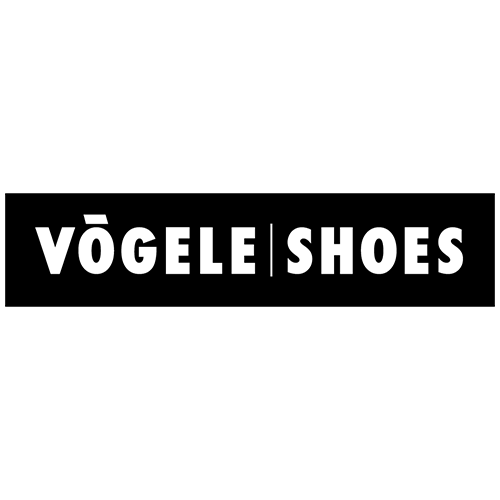logo-transparent-voegele-shoes