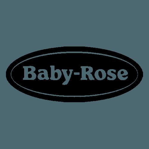 babyrose-logo-schwarz