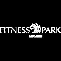 logo-transparent-migros-fitnesspark_white