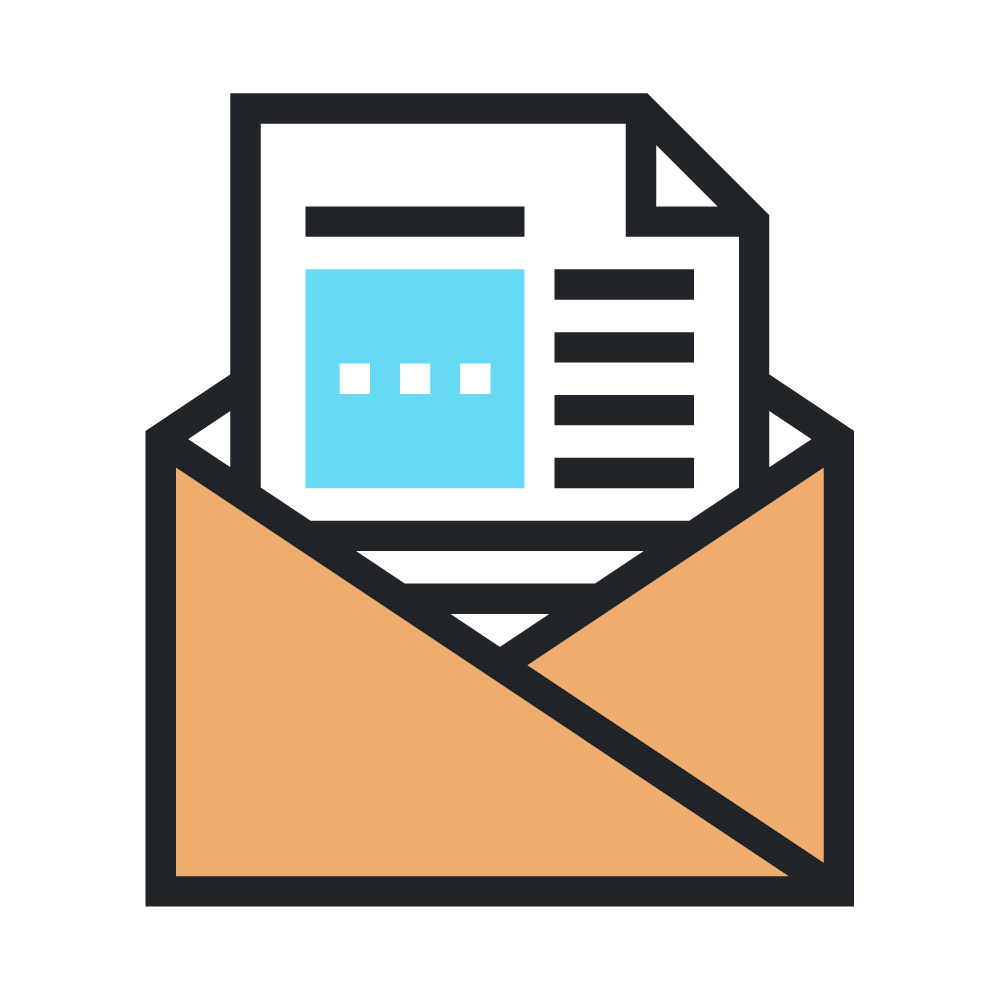Newsletter Signups
