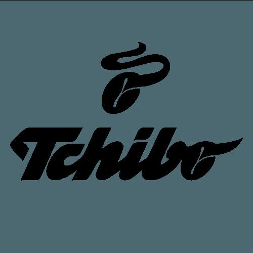 tchibo-logo-schwarz-transparent