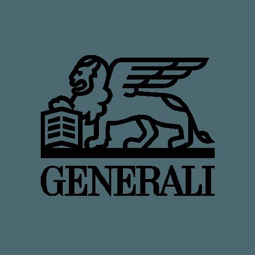 generali_schwarz_500x500