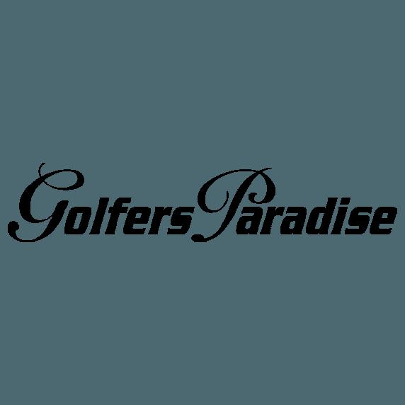 logo-transparent-golfersparadise-1 (1)