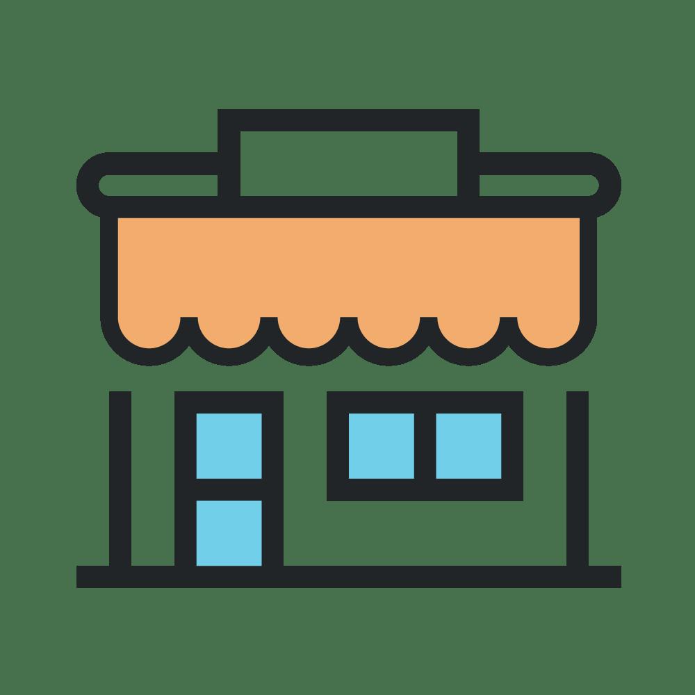 Leads für Einzelhändler