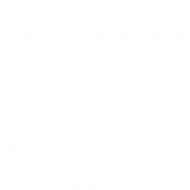 handshake_white