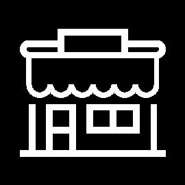 store_white