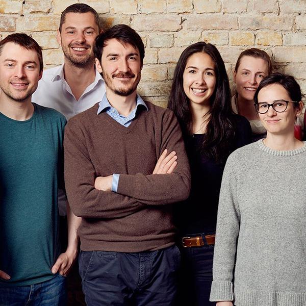 Team-bachstein-600-600