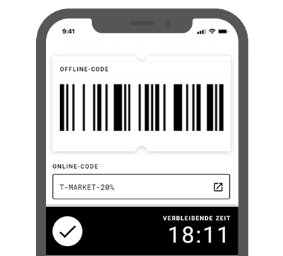 Coupon_Barcode