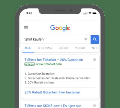Google_Search_Ad