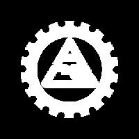 ACS_Automobil_Club_der_Schweiz_Logo-white