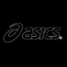 Asicslogo_
