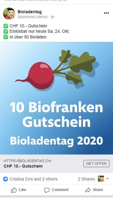Bioladentag-ads-1