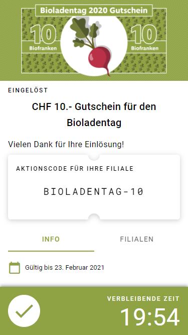 Bioladentag-coupon-2
