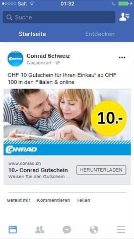 Conrad-Facebook
