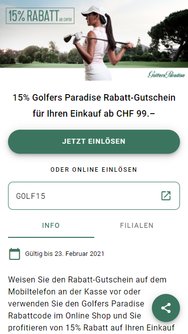 Golfersparadise-coupon-1