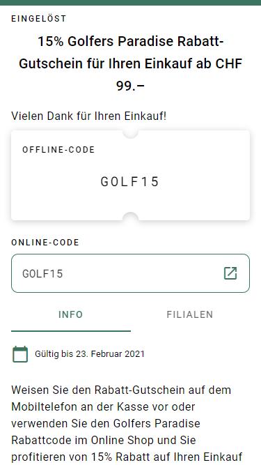 Golfersparadise-coupon-2