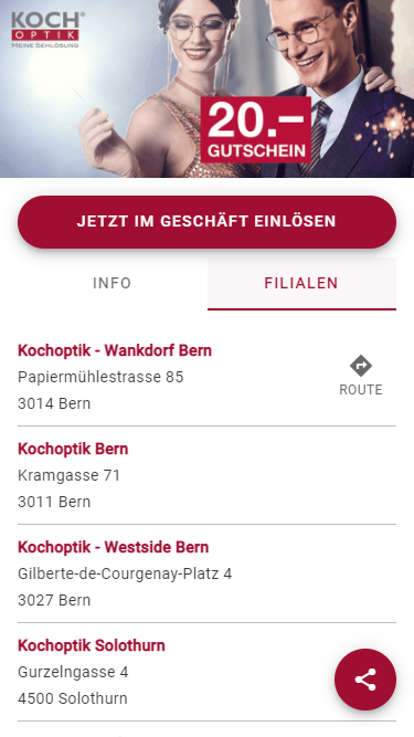 Kochoptik-coupon-1