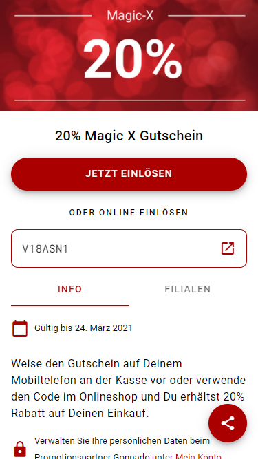 Magicx-coupon-1