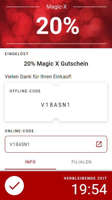 Magicx-coupon-2