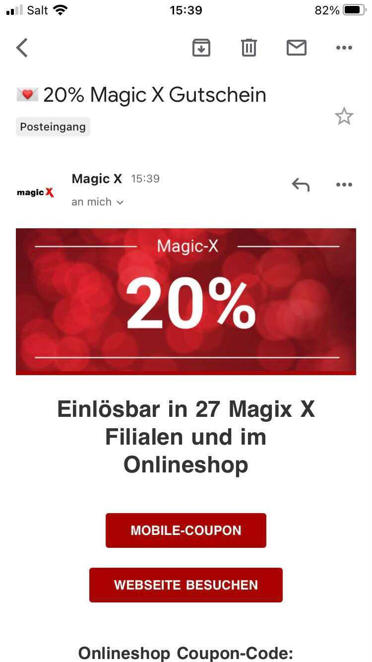 Magicx-email-1