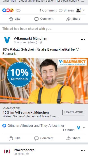 Vbaumarkt-ads-1