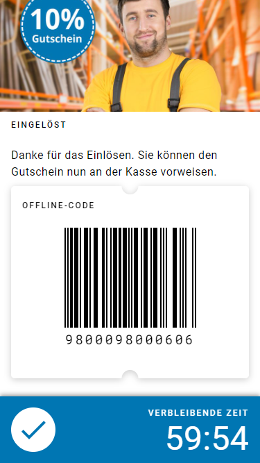 Vbaumarkt-coupon-2