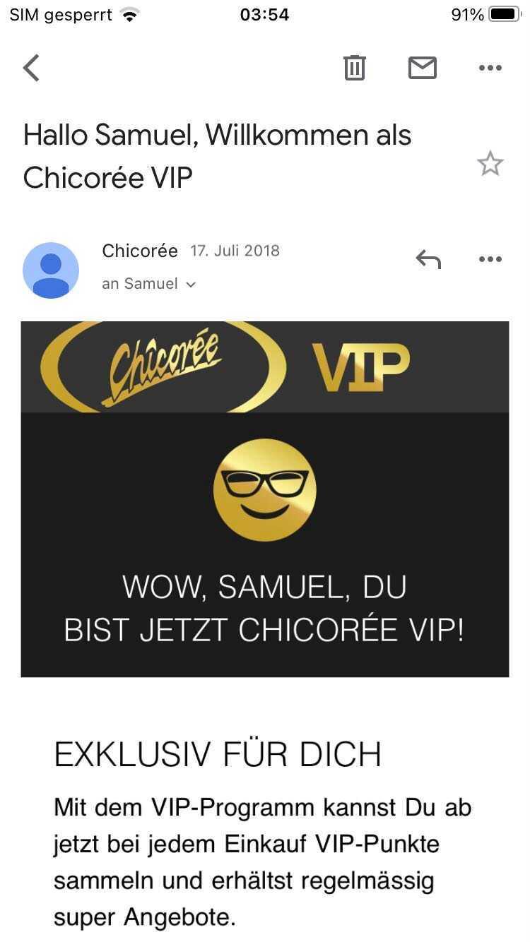 chicoree-email-1