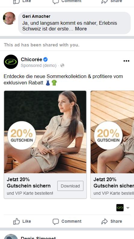 chicoree-facebook-1