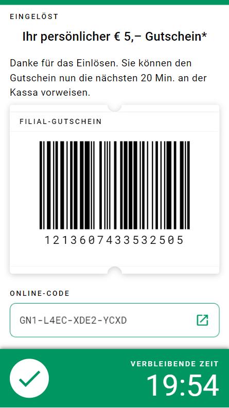 deichmann-coupon-2