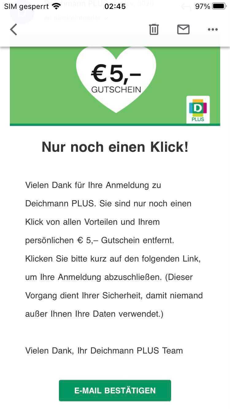 deichmann-email-1