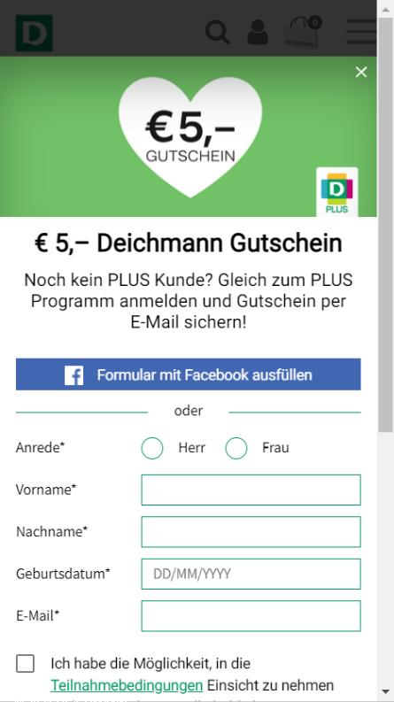 deichmann-popup-1