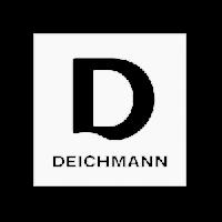 deichmann-weiss
