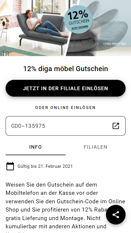 digamoebel-coupon-1