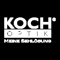kochoptik-weiss