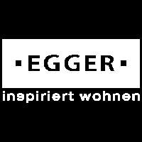 logo-transparent-moebel-egger-weiss