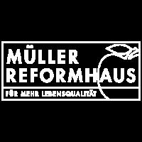 logo-transparent-reformhaus_weiss