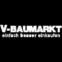 logo-transparent-v-baumarkt-weiss