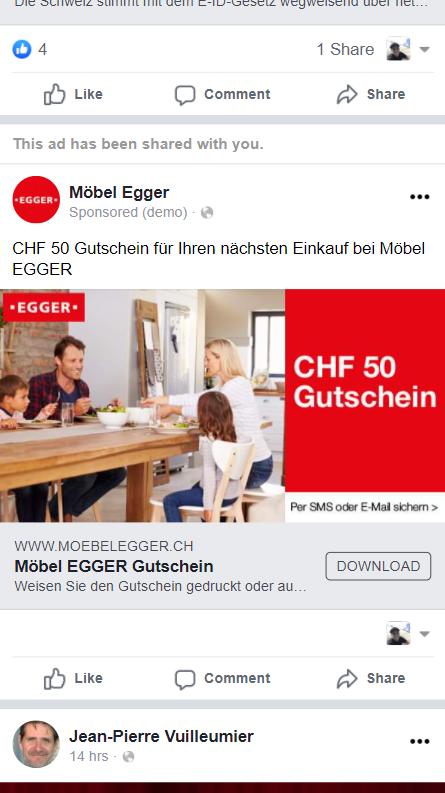 moebelegger-facebook-1