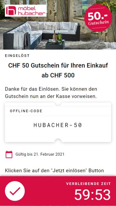 moebelhubacher-coupon-2